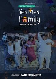Yeh Meri Family streaming vf
