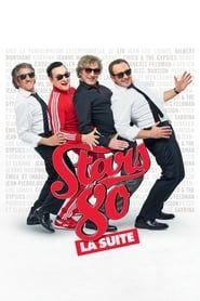 Stars 80, la suite streaming vf