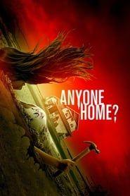 Anyone Home? streaming vf