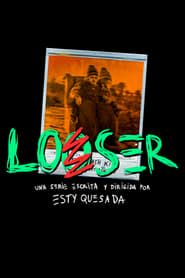 Looser streaming vf
