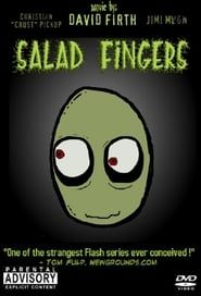 Salad Fingers streaming vf