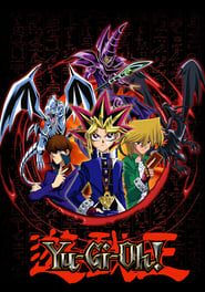 Yu-Gi-Oh - Duel de Monstres streaming vf