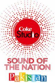 Coke Studio Pakistan streaming vf