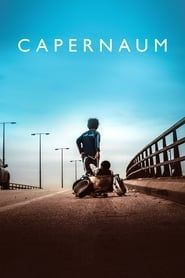Capernaum streaming vf