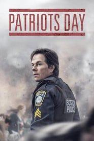 Patriots Day streaming vf