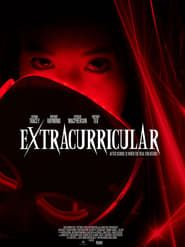 Extracurricular streaming vf