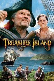 Treasure Island streaming vf