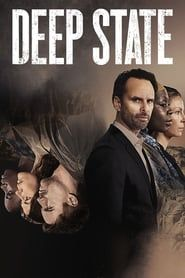 Deep State streaming vf