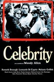 Celebrity streaming vf