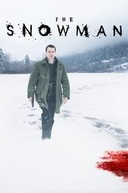 The Snowman streaming vf