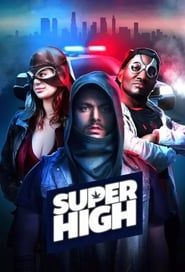 Superhigh streaming vf