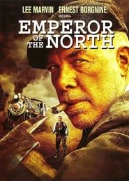 Emperor of the North streaming vf