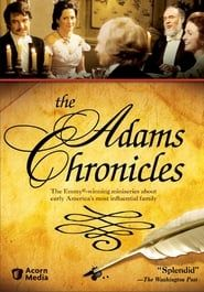 The Adams Chronicles streaming vf