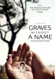 Graves Without a Name streaming vf