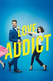 Love Addict  streaming vf