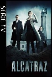 Alcatraz streaming vf