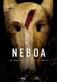 Néboa streaming vf