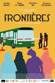 Frontières streaming vf