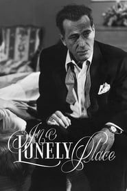 In a Lonely Place streaming vf