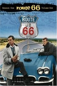 Route 66 streaming vf