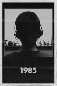 1985 streaming vf