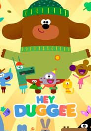 Hey Duggee at the Cinema - Autumn Collection streaming vf