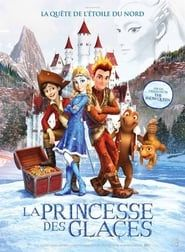La Princesse des Glaces streaming vf