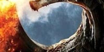 Cœur de Dragon 4 : La Bataille du cœur de feu  streaming