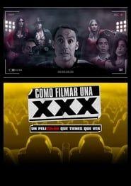 Cómo Filmar Una XXX streaming vf