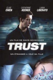 Trust streaming vf