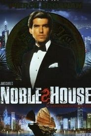 Noble House streaming vf