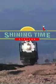 Shining Time Station streaming vf