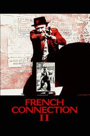 French Connection II streaming vf