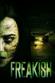 Freakish streaming vf