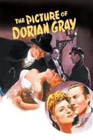 The Picture of Dorian Gray streaming vf