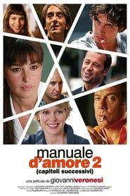 Manual of Love 2 streaming vf