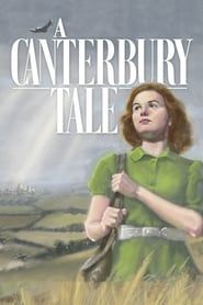 A Canterbury Tale streaming vf