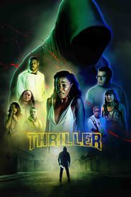 Thriller streaming vf