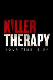 Killer Therapy streaming vf