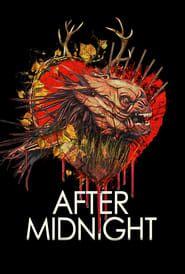 After Midnight streaming vf