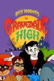Gravedale High streaming vf