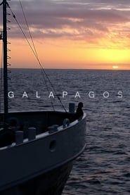 Galapagos streaming vf