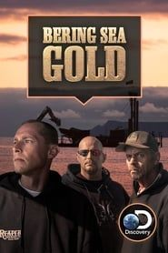 Bering Sea Gold streaming vf