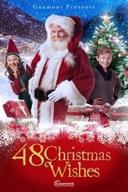 48 Christmas Wishes streaming vf
