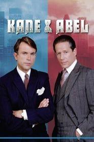 Kane & Abel streaming vf