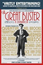 The Great Buster: A Celebration streaming vf