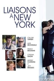 Liaisons à New York streaming vf