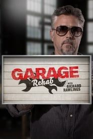 Americars SOS Garage streaming vf