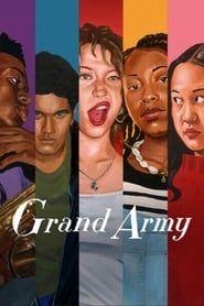 Grand Army streaming vf