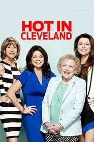 Hot in Cleveland streaming vf